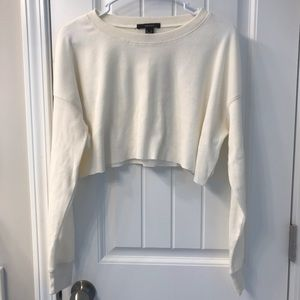 Cropped Thermal